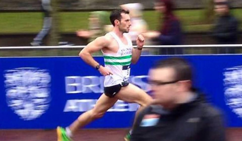World Half Marathon Champs